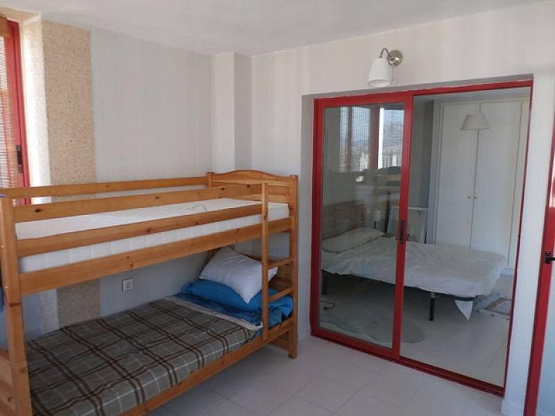 Foto - Apartamento en venta en Rincon de Loix en Benidorm - 200004200