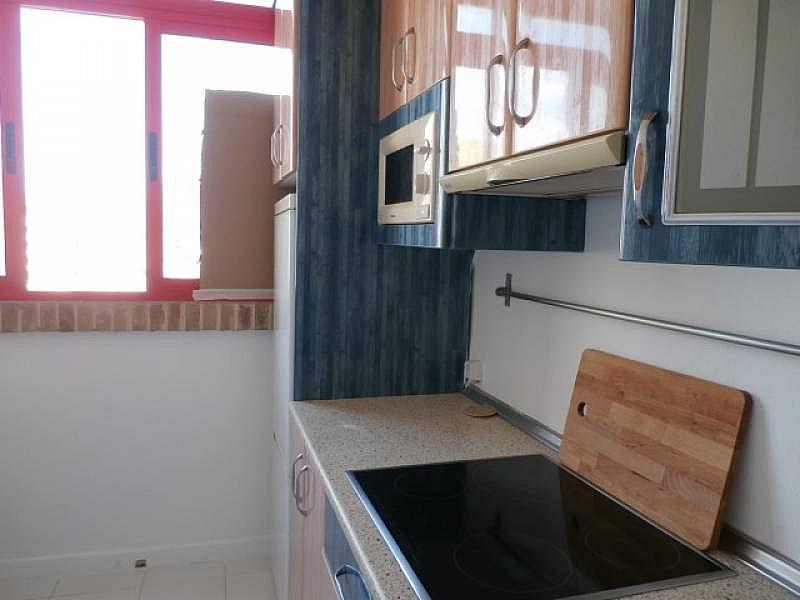 Foto - Apartamento en venta en Rincon de Loix en Benidorm - 200004206