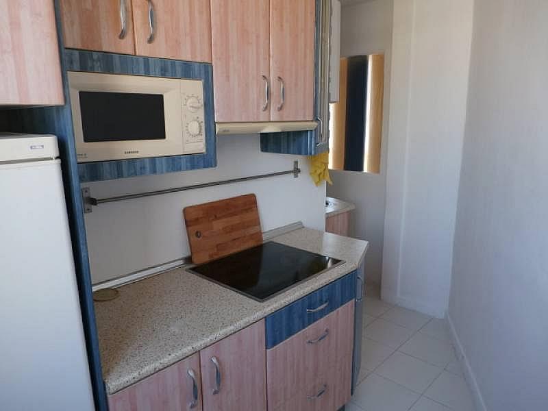 Foto - Apartamento en venta en Rincon de Loix en Benidorm - 200004209
