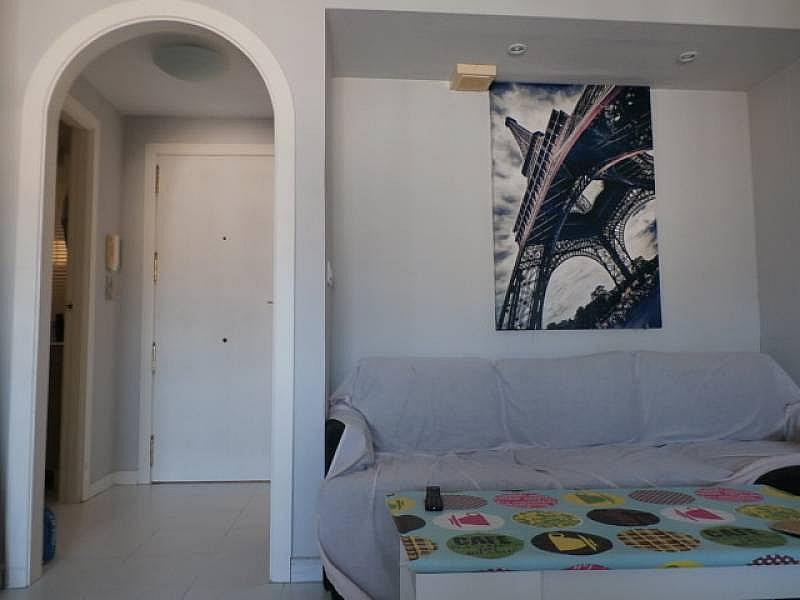 Foto - Apartamento en venta en Rincon de Loix en Benidorm - 200004212