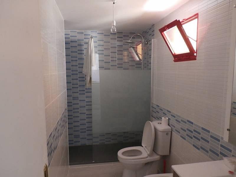 Foto - Apartamento en venta en Rincon de Loix en Benidorm - 200004215