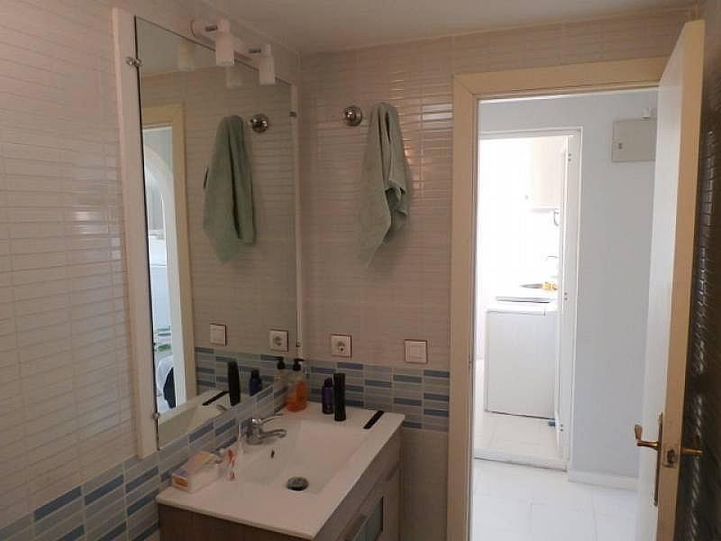 Foto - Apartamento en venta en Rincon de Loix en Benidorm - 200004218