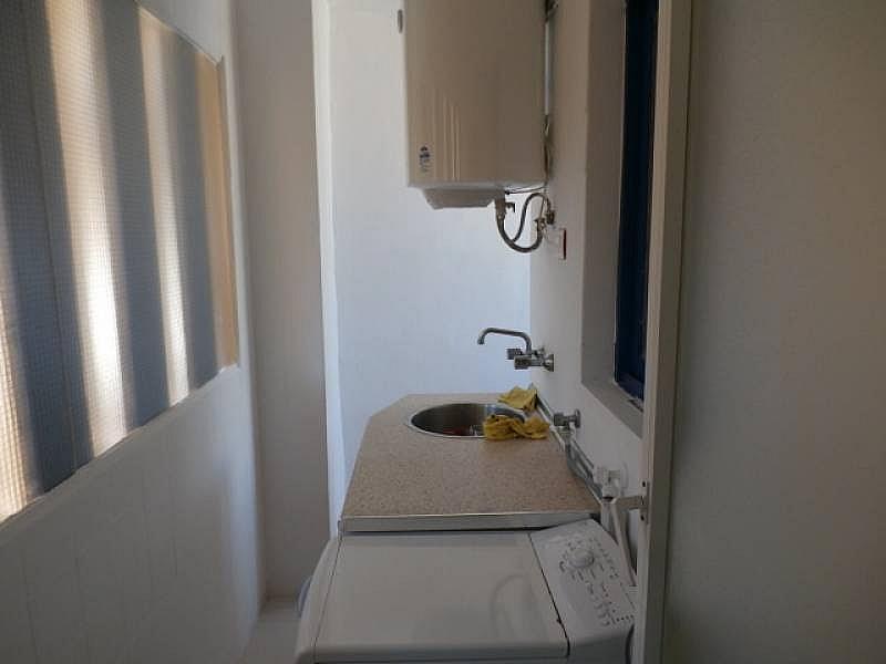 Foto - Apartamento en venta en Rincon de Loix en Benidorm - 200004221