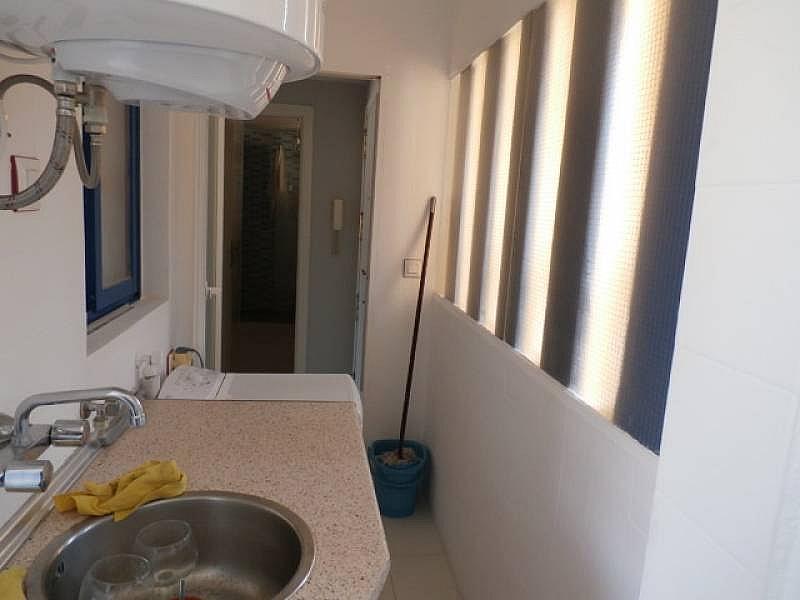 Foto - Apartamento en venta en Rincon de Loix en Benidorm - 200004224