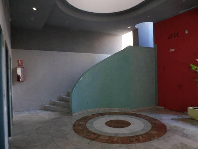 Foto - Apartamento en venta en Rincon de Loix en Benidorm - 200004230