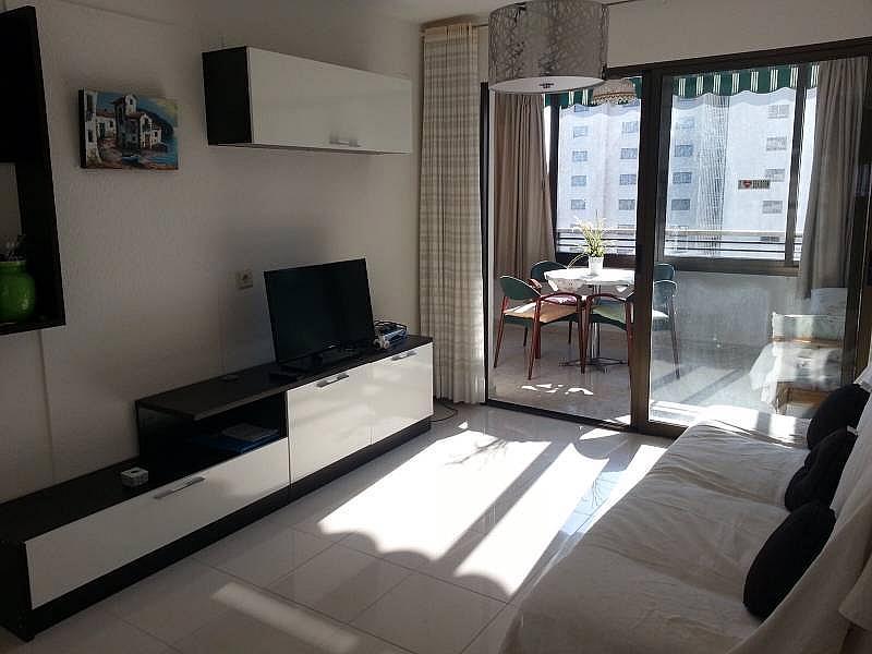 Foto - Apartamento en venta en Levante en Benidorm - 215318372