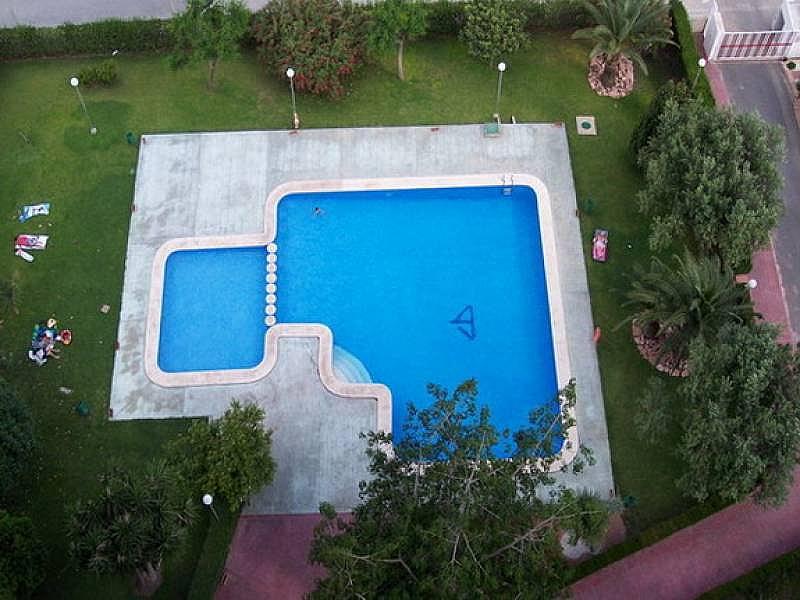 Foto - Apartamento en venta en Levante en Benidorm - 215318378