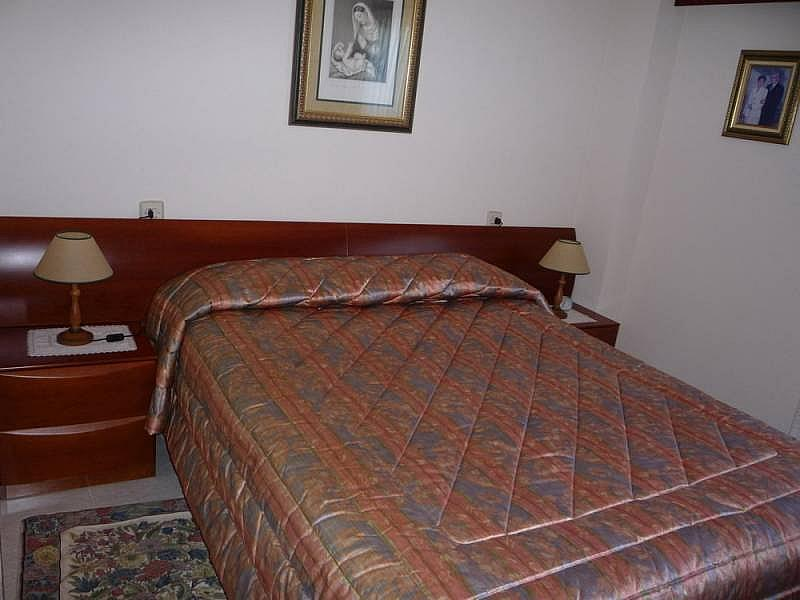 Foto - Apartamento en venta en Levante en Benidorm - 215318381