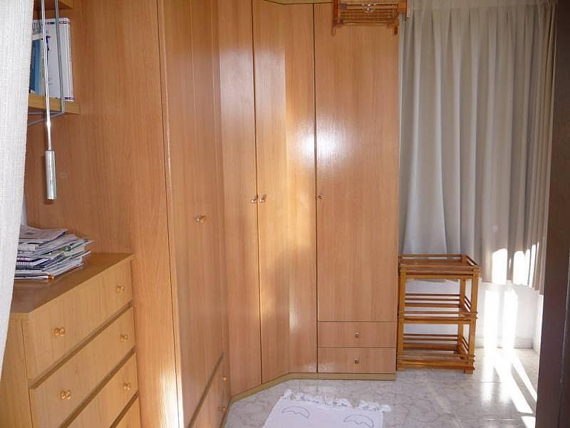 Foto - Apartamento en venta en Levante en Benidorm - 215318384