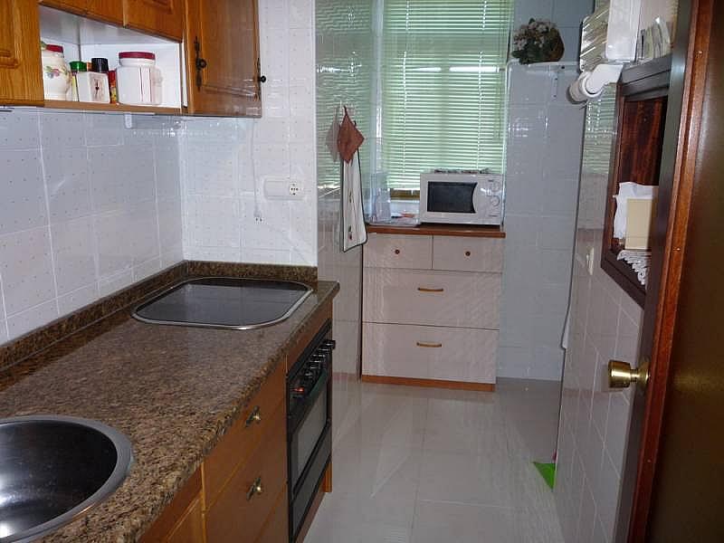Foto - Apartamento en venta en Levante en Benidorm - 215318387
