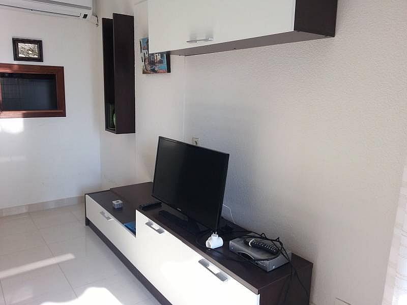 Foto - Apartamento en venta en Levante en Benidorm - 215318393