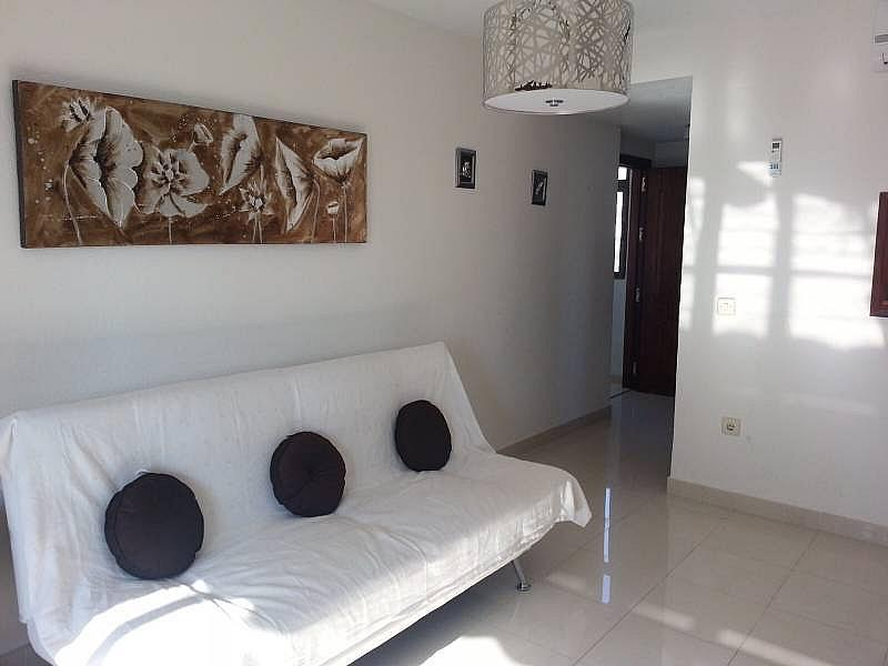 Foto - Apartamento en venta en Levante en Benidorm - 215318396