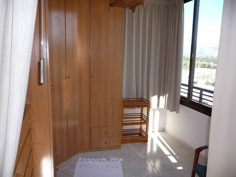 Foto - Apartamento en venta en Levante en Benidorm - 215318399