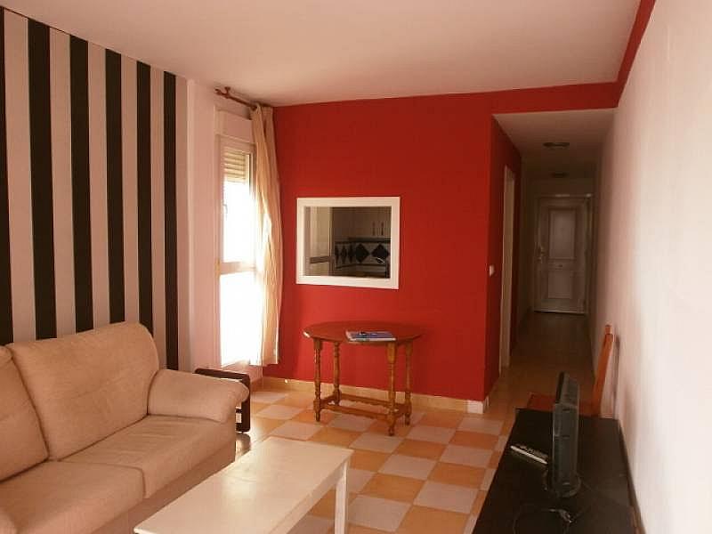 Foto - Apartamento en venta en Poniente en Benidorm - 263835714