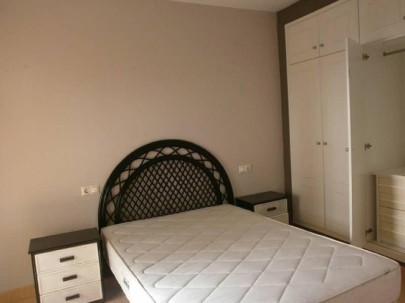 Foto - Apartamento en venta en Poniente en Benidorm - 263835720
