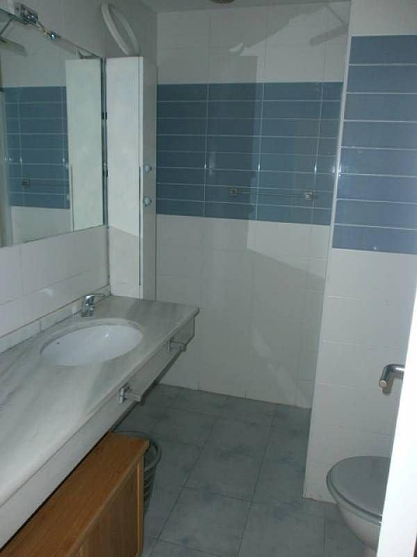 Foto - Apartamento en venta en Poniente en Benidorm - 263835723