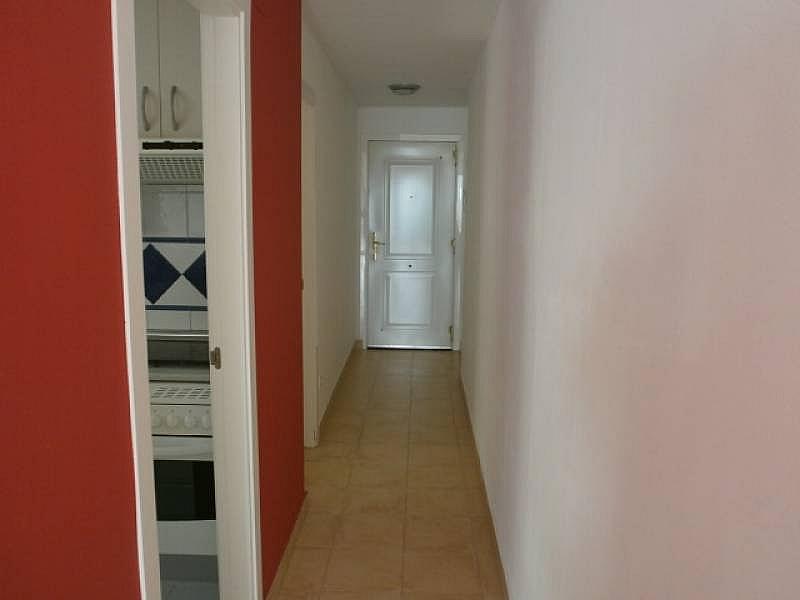 Foto - Apartamento en venta en Poniente en Benidorm - 263835738