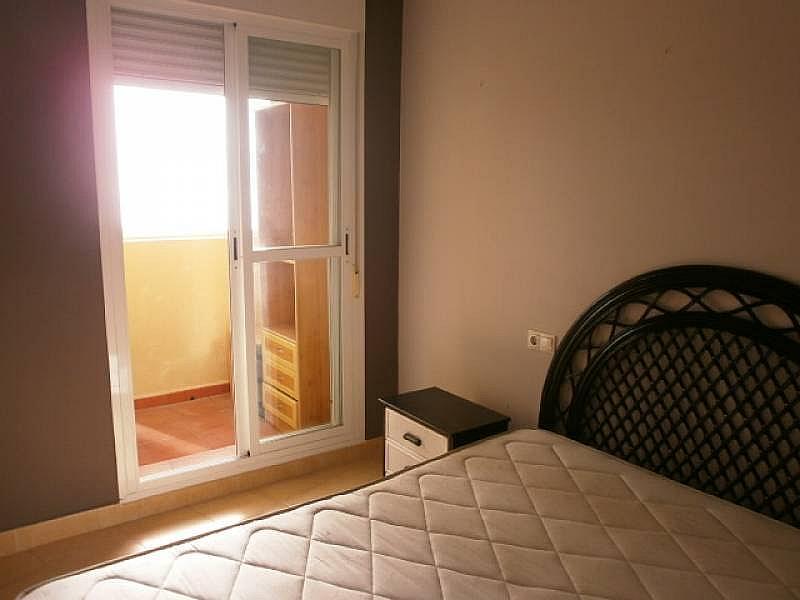 Foto - Apartamento en venta en Poniente en Benidorm - 263835741