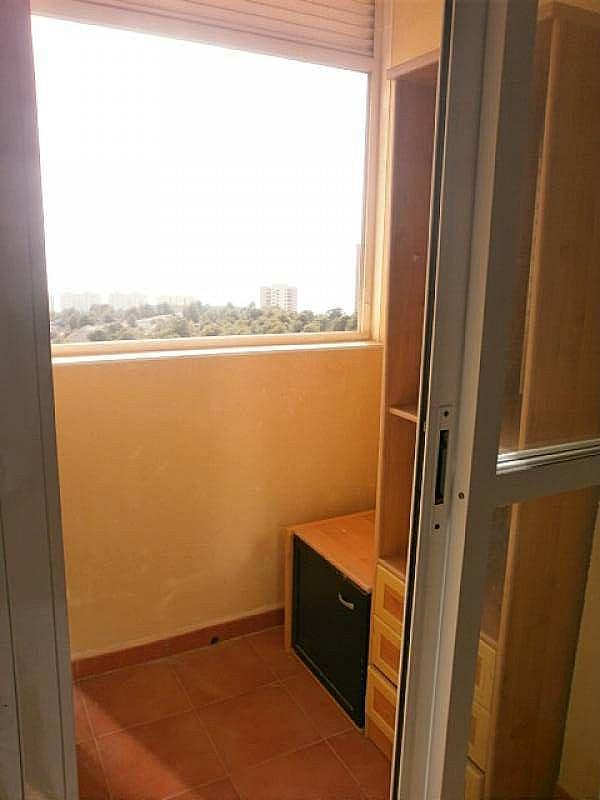 Foto - Apartamento en venta en Poniente en Benidorm - 263835744