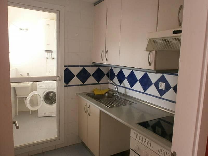 Foto - Apartamento en venta en Poniente en Benidorm - 263835747