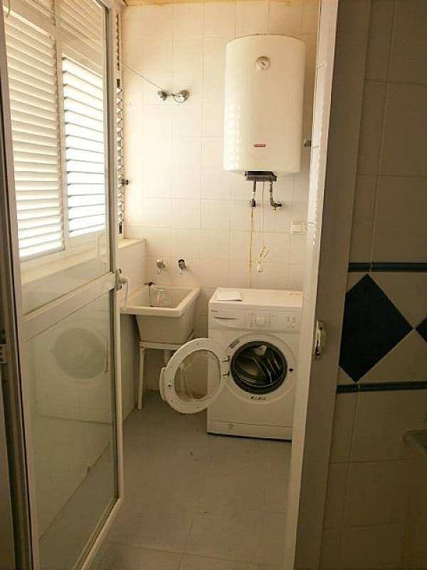 Foto - Apartamento en venta en Poniente en Benidorm - 263835750
