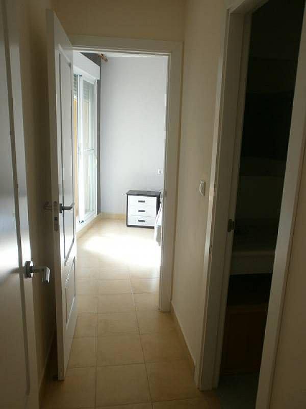 Foto - Apartamento en venta en Poniente en Benidorm - 263835753