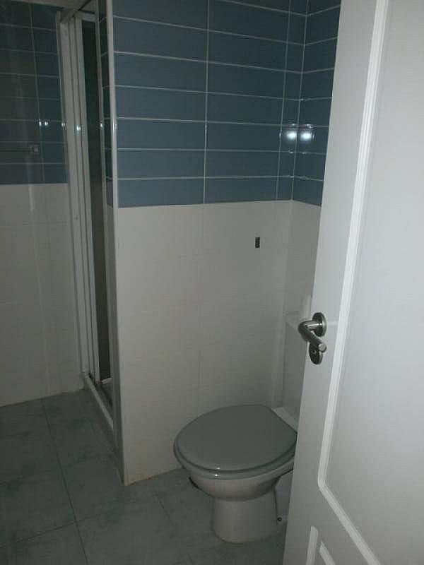 Foto - Apartamento en venta en Poniente en Benidorm - 263835756