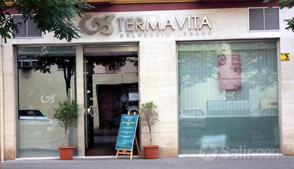 Foto - Local comercial en alquiler en calle Arroyo Santa Justa, Macarena en Sevilla - 213494372