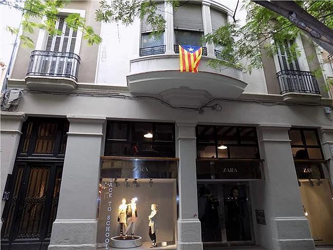 Local comercial en alquiler en Manresa - 321368504