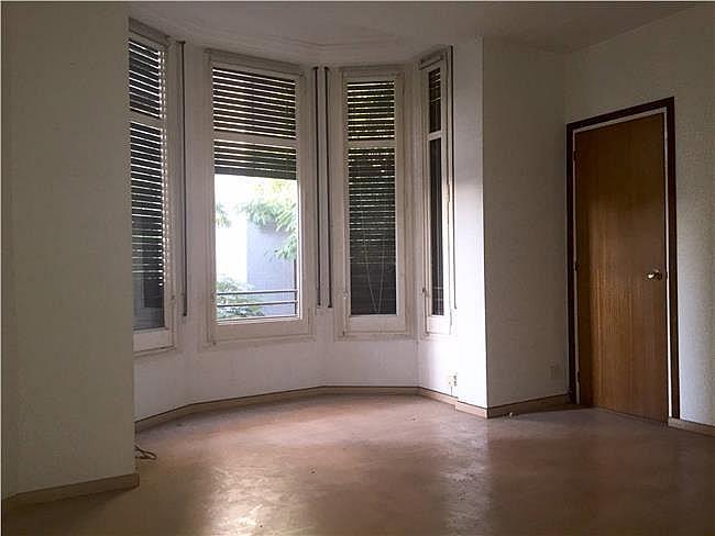 Local comercial en alquiler en Manresa - 328183488