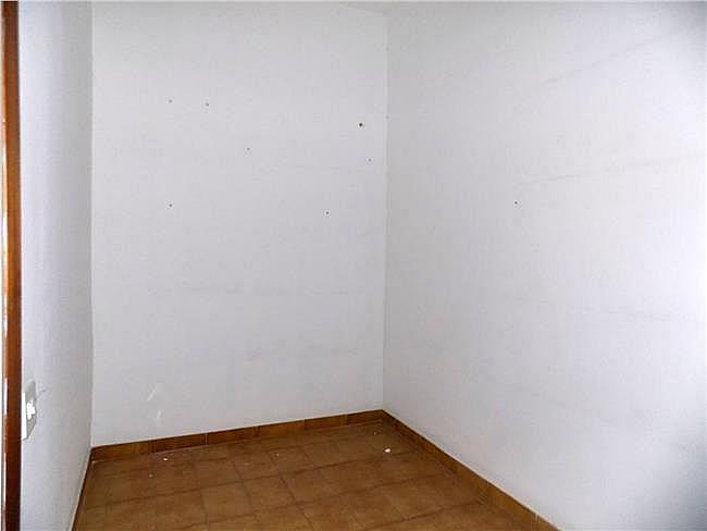 Local comercial en alquiler en Manresa - 328183494