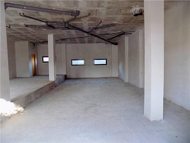 Local comercial en alquiler en Manresa - 329701693