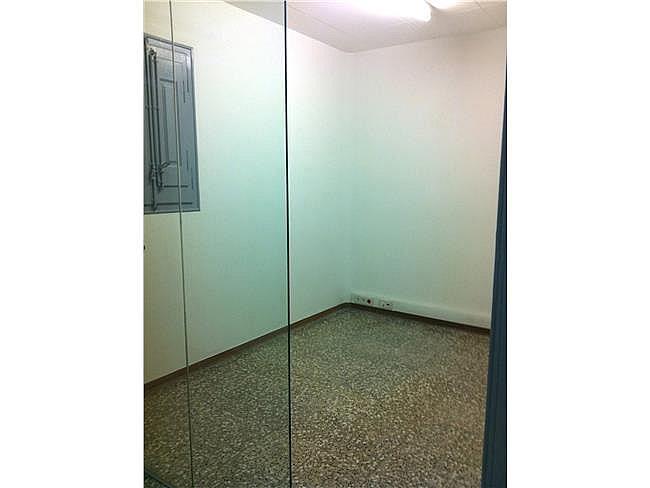 Despacho en alquiler en Manresa - 395281171