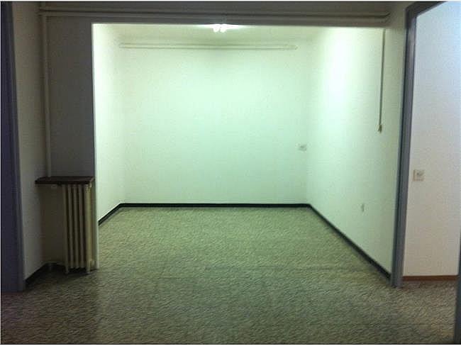 Despacho en alquiler en Manresa - 395281174