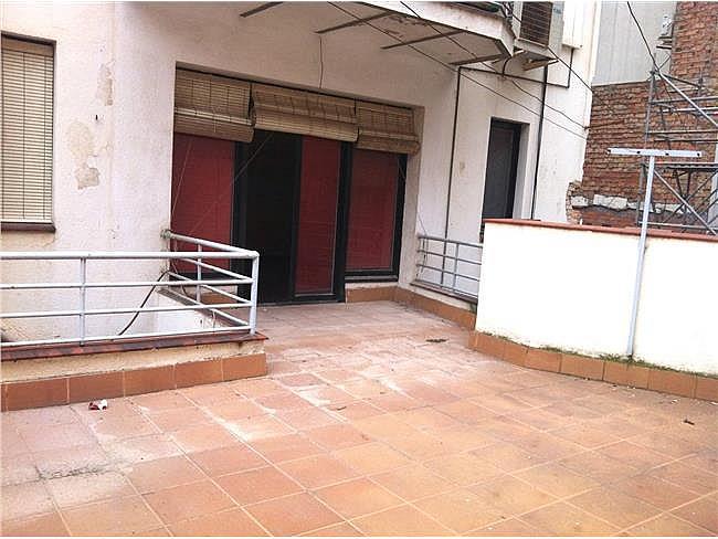 Despacho en alquiler en Manresa - 395281180