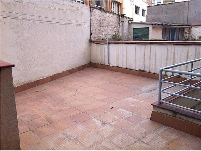 Despacho en alquiler en Manresa - 395281183
