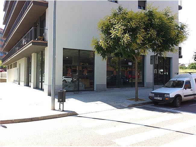 Local comercial en alquiler en Manresa - 330583617