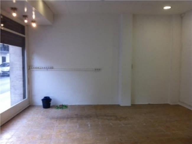 Local comercial en alquiler en Manresa - 388854283