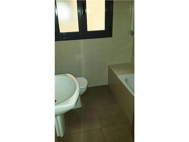 Piso en alquiler en Lleida - 308594323