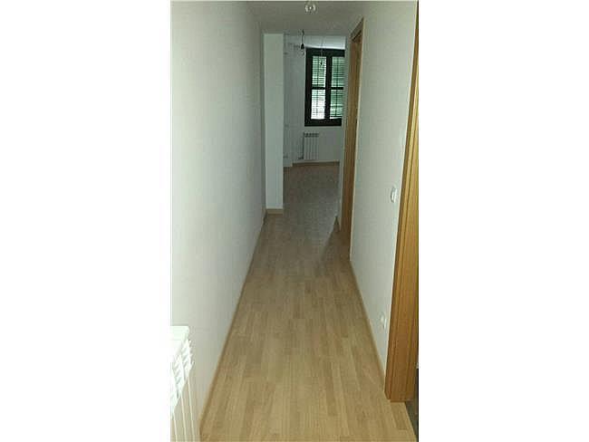 Piso en alquiler en Lleida - 308594329