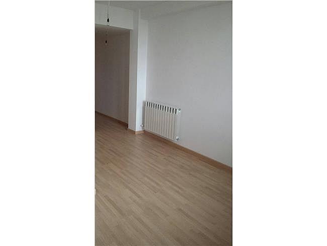 Piso en alquiler en Lleida - 308594332