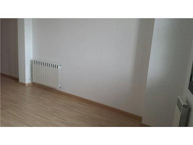 Piso en alquiler en Lleida - 308594335