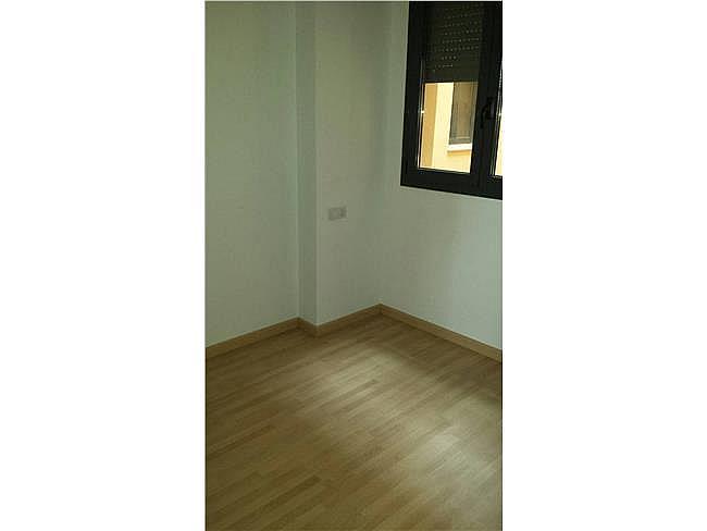 Piso en alquiler en Lleida - 308594338