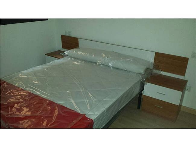 Piso en alquiler en Lleida - 308594350