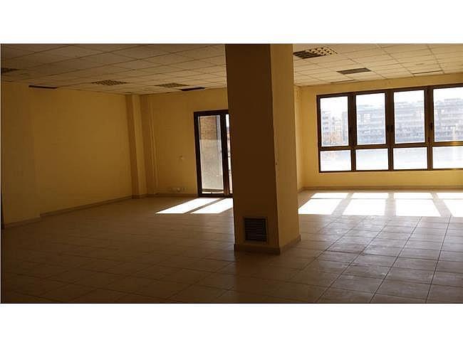 Oficina en alquiler en Lleida - 306127529