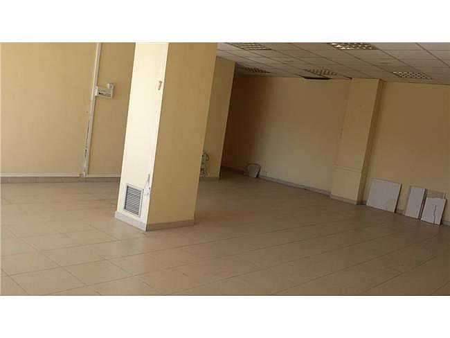 Oficina en alquiler en Lleida - 306127538