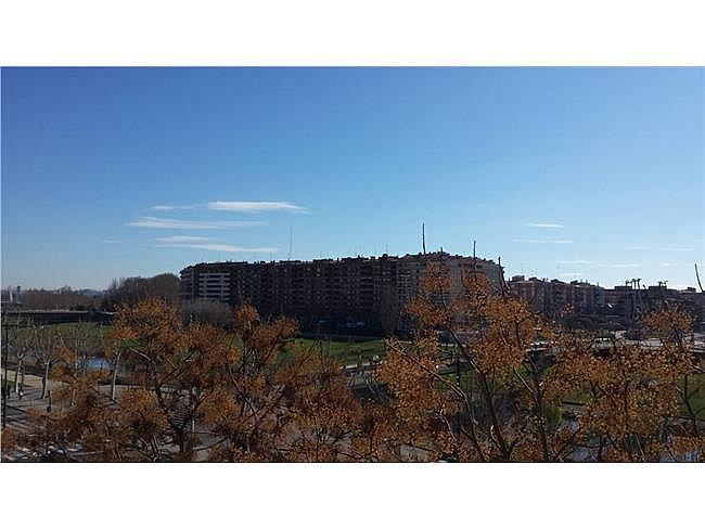 Oficina en alquiler en Lleida - 306127541