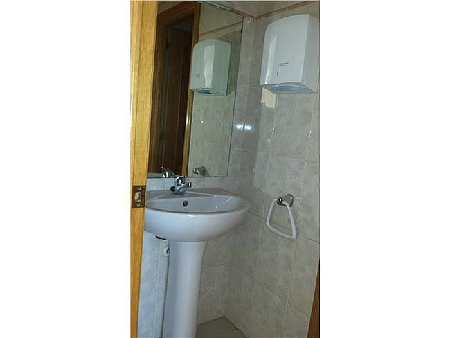 Oficina en alquiler en Lleida - 306127544