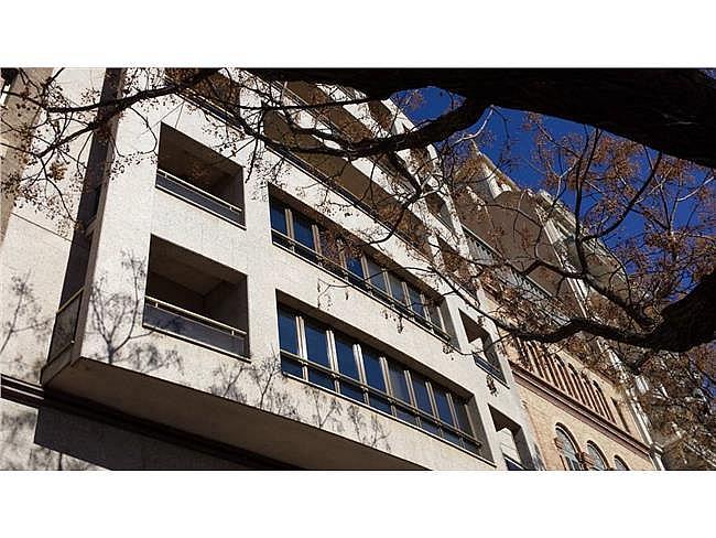 Oficina en alquiler en Lleida - 306127547