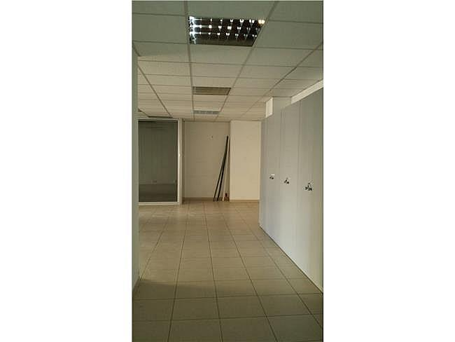 Oficina en alquiler en Lleida - 306127571